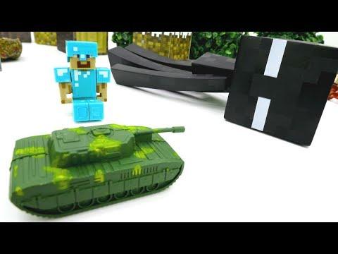 Видео Игры стрелялки танки онлайн для 8 лет