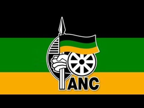 Thumbnail: ANC vs ANC KwaZulu-Natal, 16 August 2017