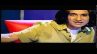 Pehli Wari aj ina Akhiyan ne . Song - Aamir Ghulam Ali . pehli wari aj