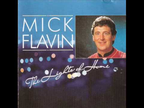 Mick Flavin - Someday You'll Love Me