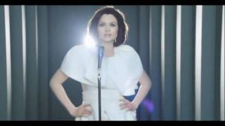 Freemasons Feat. Sophie Ellis-Bextor - Heartbreak (Make Me A Dancer) - HD 720p