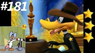 Looney Tunes Dash Level 181 Episode 13 / Луни Тюнз игра уровень 181