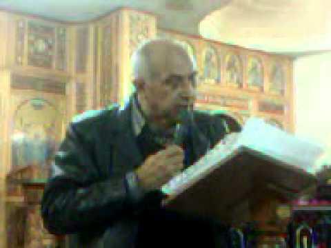 التجسد-   للاستاذ الدكتور انسى نجيب سوريال -الامين العام لكنيسة مارجرجس بالمطريه القاهره