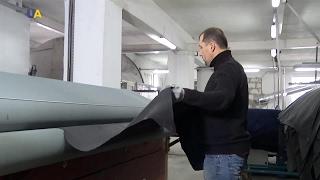 Сделано в Украине. Кожа(, 2017-02-16T09:06:43.000Z)