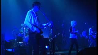 radiohead astoria 94