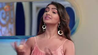 Ep - 1886  Kumkum Bhagya  Zee TV Show  Watch Full Episode on Zee5-Link in Description
