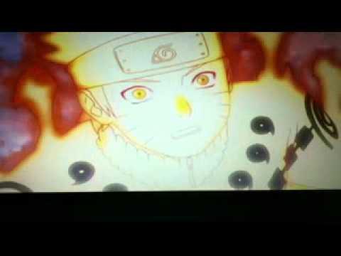 Why didn't Jiraiya teach Naruto any other jutsu? : Naruto