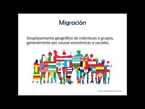 Expanda su Negocio a través del Mercado de la Diáspora