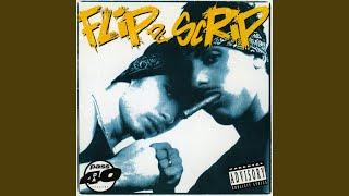 Smack It, Flip It, Rub It Down (Chubb mix)