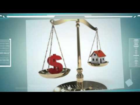 Parentage Actions Lawyer in San Jose – San Jose Divorce Lawyer