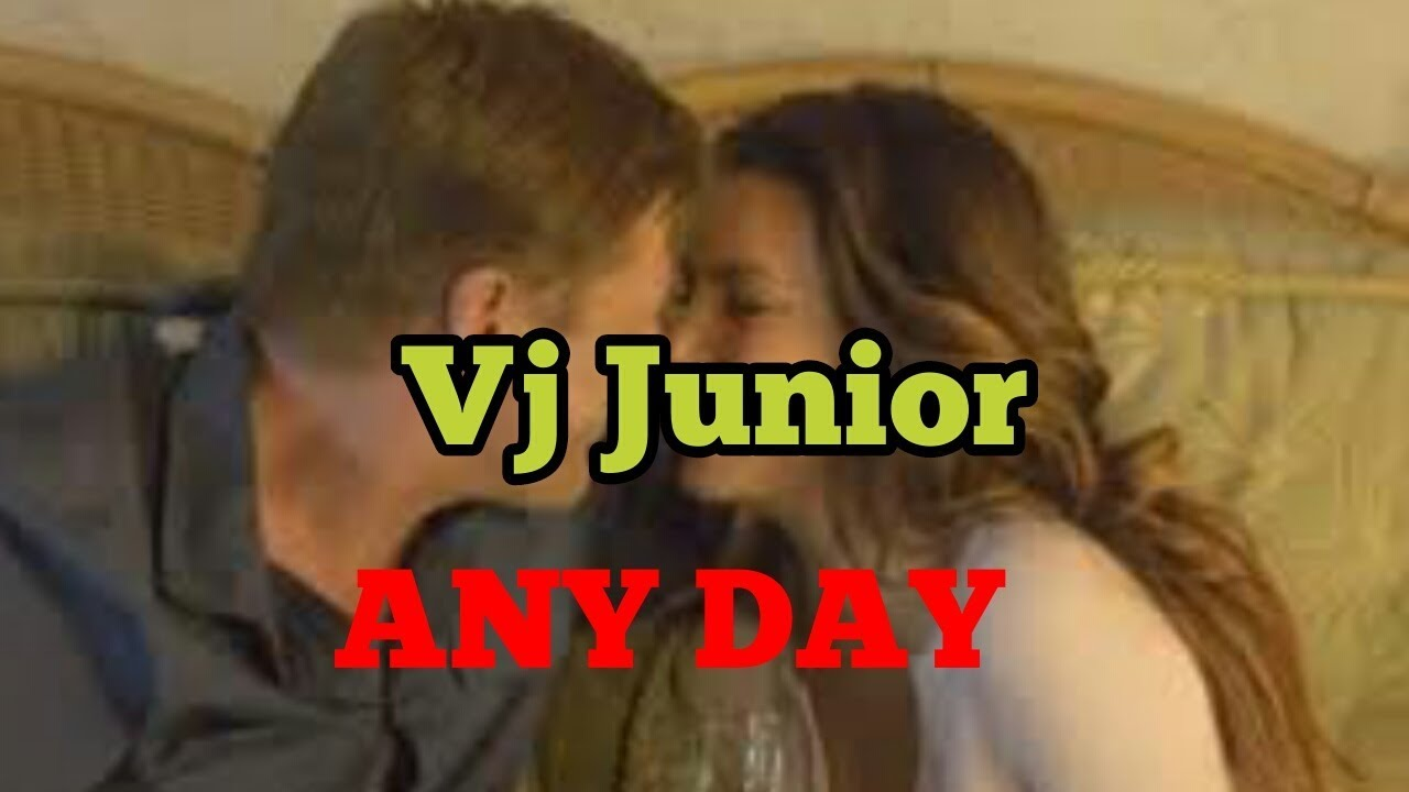 Download A vj junior's production (inspiration)