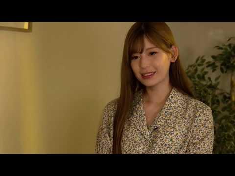 Few Days After The Graduation Ceremony Akari Tsumugi Japan Idol Youtube