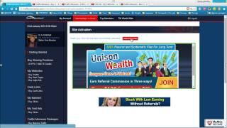 Заработок в интернете в долларах,Енадко
