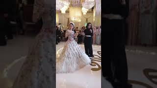 "Download Video Reza Artamevia feat Syahrini ""Aku Wanita"" MP3 3GP MP4"