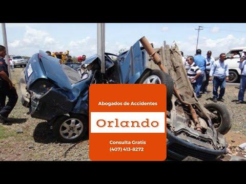 abogados de accidentes consulta gratis Orlando FL – abogados de accidentes gratis orlando fl