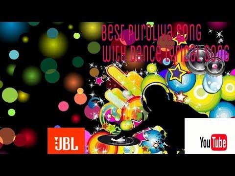 New Purulia DJ Puja Special  .... 2018  Full Version JBL Song  