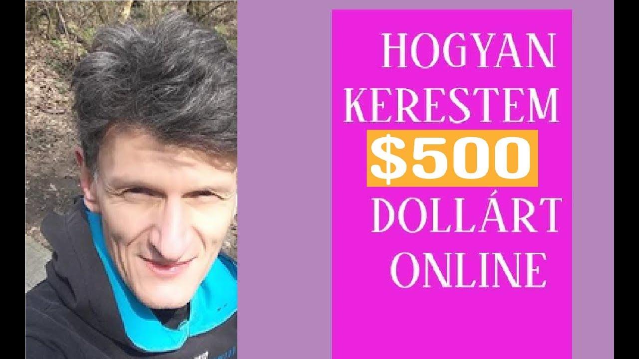 hogyan kereshet pénzt egy nő otthon)