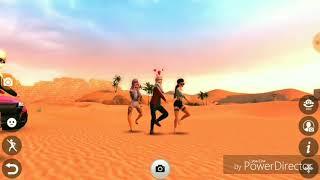 Nevermind - Dennis Lloyd [Bass Booster] || Musikvideo