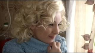 """Ольга Павловец в фильме """"Монро"""", 1 часть (нарезка)"""