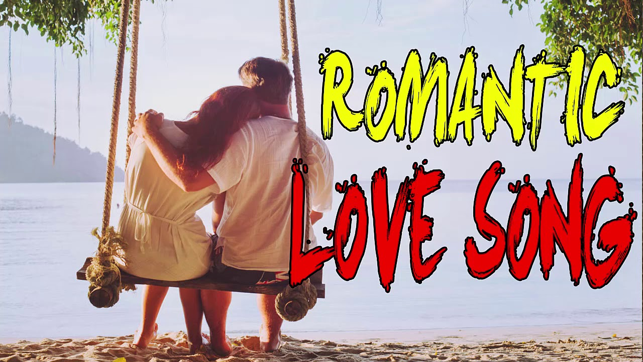 Romantic Love Songs Of 80s 90s ❣ The Greatest Love Songs 70's 80's 90's