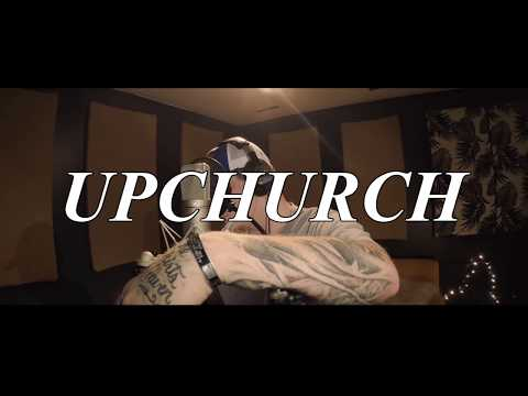 """Upchurch """"Simple Man"""" (OFFICIAL COVER VIDEO)"""