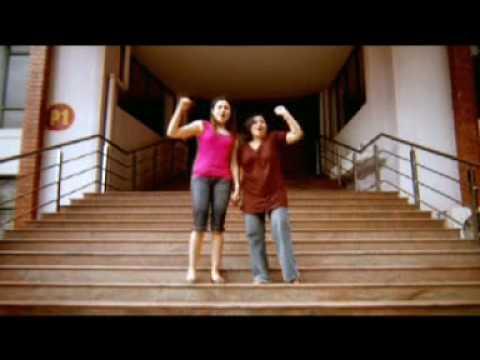 Namma Mantri KPL Anthem