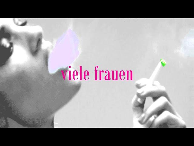 Favela × Steamboat - Viele Frauen (Official Audio)