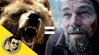 THE REVENANT - WTF Really Happened to this Movie?