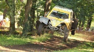 Vid�o Rallye TT Orthez-Bearn 2014 - Show, Jump & Mistakes [HD] par Motorspixels (1697 vues)