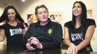peyton-royce-billie-kay-plea-with-william-regal-to-ban-ember-moon-s-eclipse