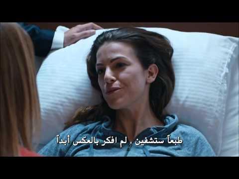 مسلسل وادي الذئاب الجزء 9 الحلقتين [63+64] كاملة ومترجمة HD