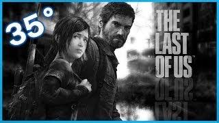 The Last of Us : un Finale che ti lascia l