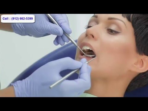 24 hour Emergency Dental Care Savannah,GA CALL (855) 912-6815