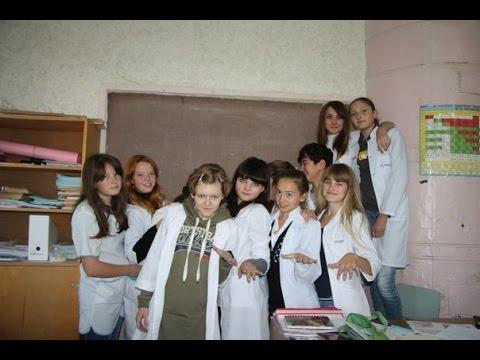картинки студенты медики