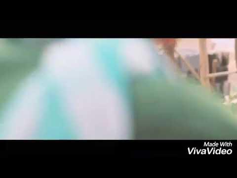 tu mujhe chod jaye song (aashiqui 2) with Thai remix