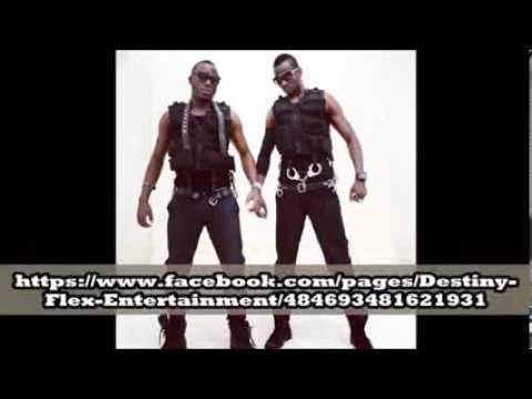 """Toofan Mix special 228 """"Ici c'est Togo!!!"""" By Flex Dj"""
