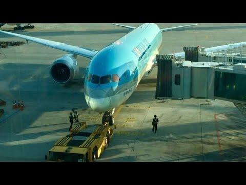 trip-report|-korean-air-(economy)|-icn-hkg-|-787-9
