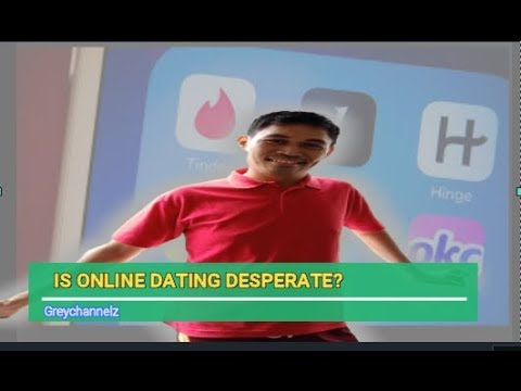 dating for adults with aspergers