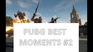 PUBG BEST MOMENTS   Лучшие моменты со стрима Макатао Март 12 18 #2