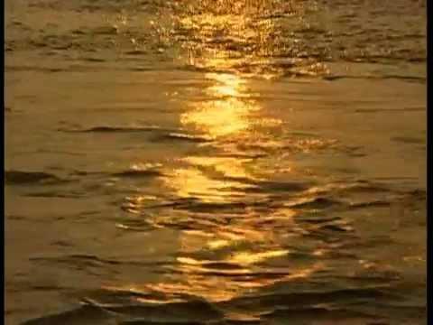 Ganga Maiya Ho Pawan Ganga Maiya I Ganga Bhajan I Ganga Maa