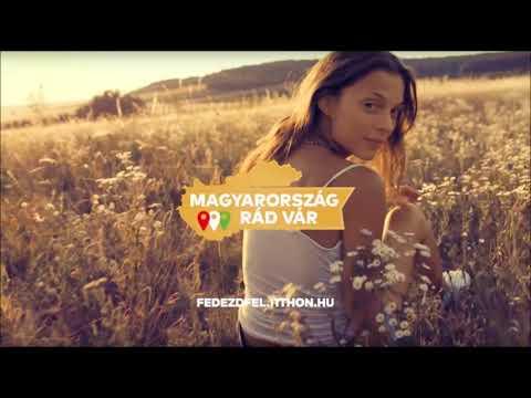 FODOR MÁRIUSZ feat. KAMA – Minden veled