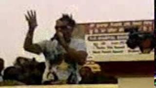 Mathada kalan Live jazzy b 3.mp4