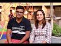 Utalika Efficiency & Comfort - Customer Speak | Ambuja Neotia