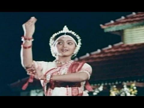 Bhaghyaraj Hits (49 Tamil Songs)