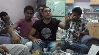 Maa New song 2012 By Nishan Malaysia