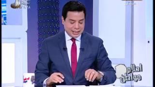 عمر البشير يحارب فى صف مصر.. الخارجية: توقيع 8 مذكرات تفاهم مع السودان بذكرى أكتوبر