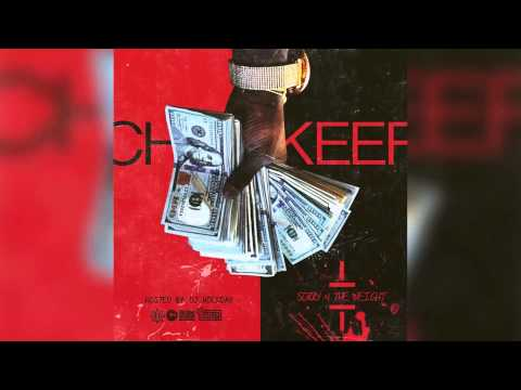 Chief Keef - Send It Up (Instrumental) [Re-Prod. By Eman On The Track X Young Kico Of TTO]