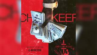 chief keef send it up instrumental re prod by eman on the track x young kico of tto