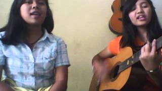 Bersuka dalam Tuhan (Sing Cover) By Olaeli
