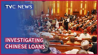 Lawmakers, Minister Trade Words Over $500BN Chinese Loans